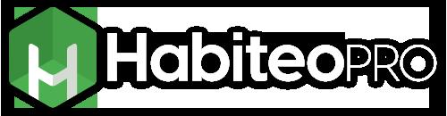 Habiteo Pro